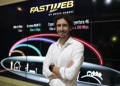 Fastweb acquista Tiscali Business: affare da 45 milioni di euro