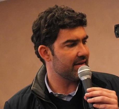 Arresti Reggio, domiciliari per sindaco di Bova Marina: