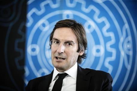 Pietro Beccari appointed CEO of Dior (2) - Lifestyle - ANSA it