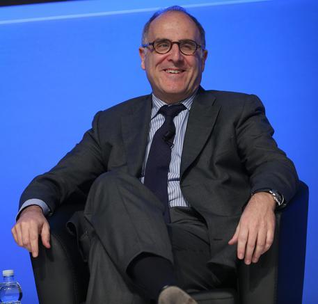 Ubi Banca si consolida nel Centro Italia: positiva la prima trimestrale 2019