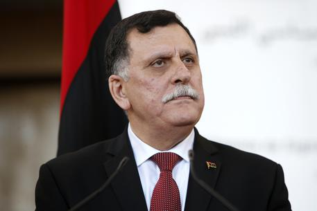 Libia. al-Serraj manda ai parlamenti una nuova proposta di governo