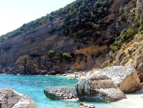 Puglia seconda tra le regioni italiane con quattro località a