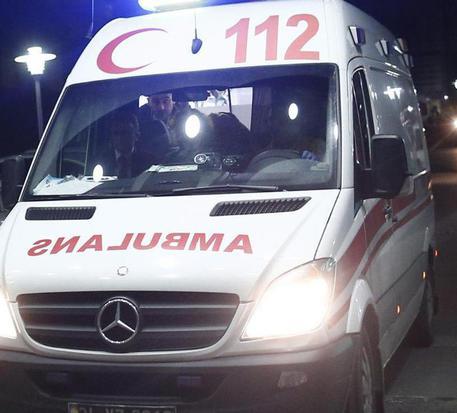 Morto un escursionista italiano in Turchia: è precipitato in un dirupo