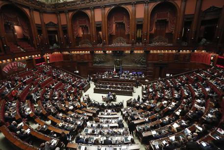 Sì della Camera al decreto legge Enti locali