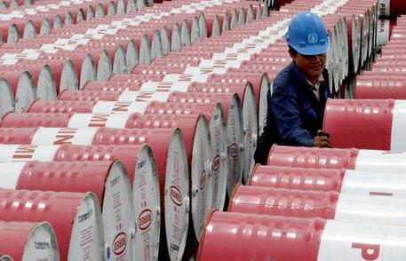 Petrolio: fallisce vertice, nessun accordo sulla produzione