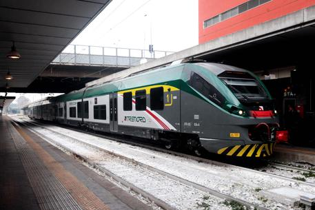 Sciopero venerdì 15 luglio: tutte le informazioni sui treni Trenord