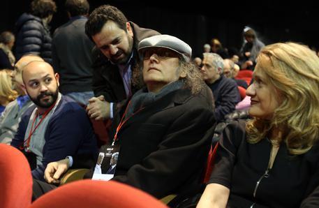 Grillo torna comico, per M5s comunali senza leader © ANSA