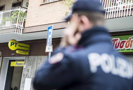 Genova: poliziotto uccide tutta la famiglia e poi si toglie la vita