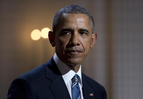 Usa: firmata legge privacy, Obama tira le orecchie al