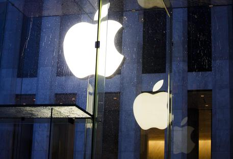 Apple va oltre Fbi, pensa a server fatti in casa © ANSA
