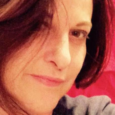 Omicidio Rosboch, Defilippi tenta il suicidio in carcere: