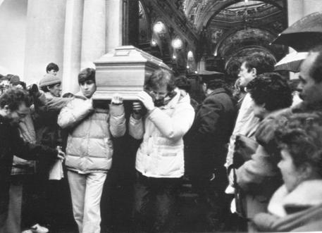 Omicidio Lidia Macchi. PG di Milano chiede riesumazione del cadavere