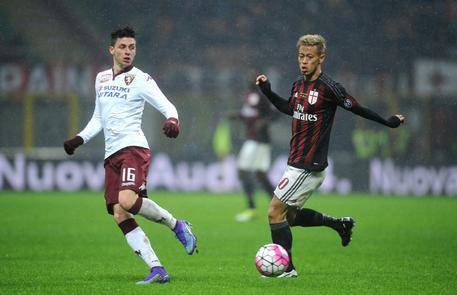 Milan-Torino 1-0 6849f236d2e870010fb1d649c7db9325