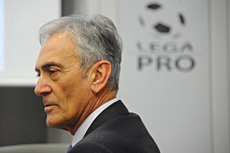 Lega Pro: Gravina, avremo format 60 club
