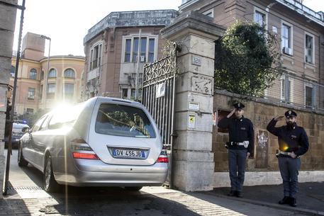 Giulio Regeni, muore in Egitto un altro sfortunato studente italiano