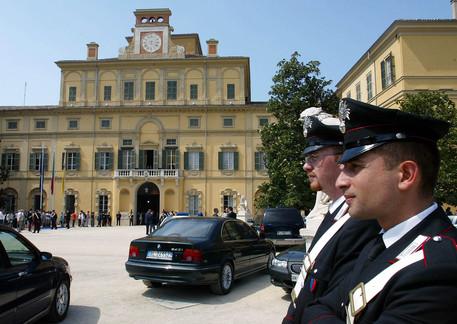 Parma, allarme bomba all'Efsa per una busta esplosiva