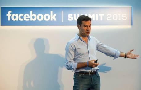 Brasile: arrestato numero 2 di Facebook America latina