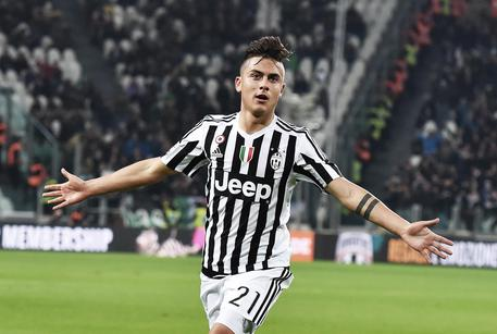 1-0 al Sassuolo, Juventus allunga a +6 2c74055f6a00007373505d5b273ab152