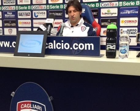 Dove vedere Cagliari Perugia streaming gratis e diretta tv