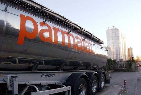 Parmalat: Opa totalitaria di Lactalis per