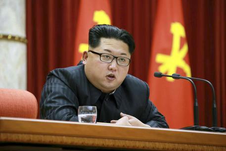 La Corea Nord lancia un altro missile balistico