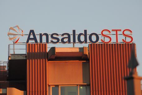 La cessione di Ansaldo nel mirino della finanza