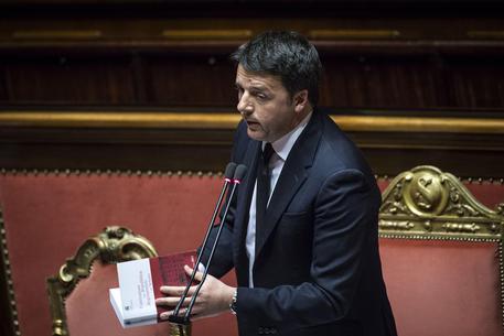 Italia: il Senato respinge la sfiducia al governo