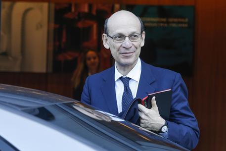 Inchiesta Petrolio, indagato Ivano Lo Bello, vice Confindustria