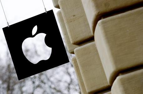 Apple su iCloud? Non è uno scherzo: costa meno di Amazon
