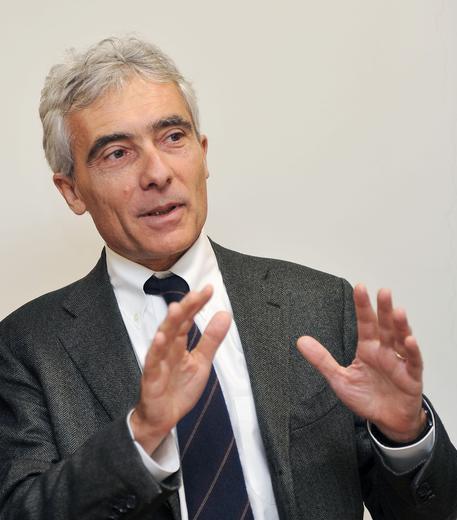 Riforma Pensioni Renzi: ultime novità su esodati, Opzione Donna e lavoratori precoci