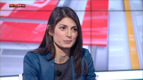 Elezioni comunali Roma 2016, sondaggi: Viriginia Raggi (M5S) davanti a tutti