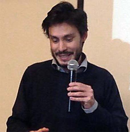 Indagini sulla morte di Giulio Regeni