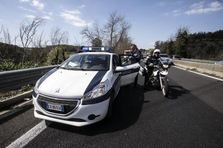Omicidio stradale: legge in Gazzetta Ufficiale