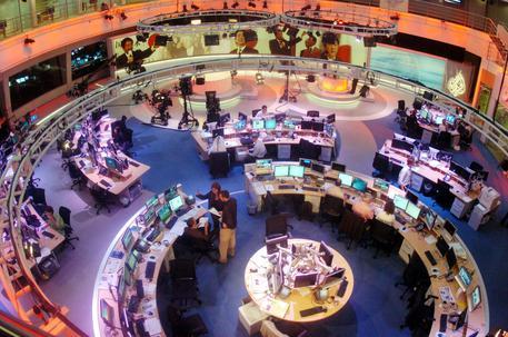 Al Jazeera, verso il taglio di circa 500 posti