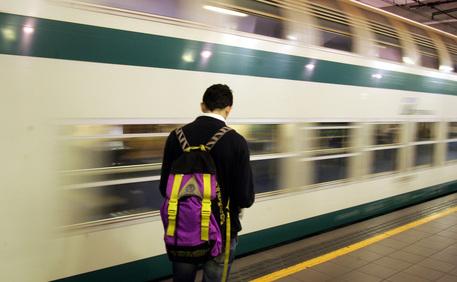 Venerdì nero dei trasporti: a rischio metro, bus, treni e aerei