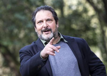 E' morto il regista Alessandro Valori - Ultima Ora