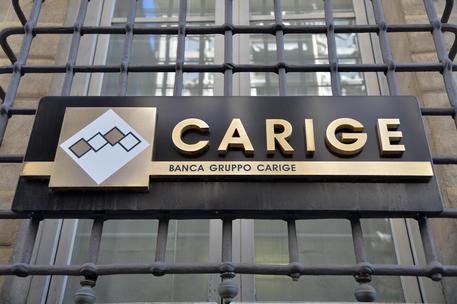 Carige, le richieste della Bce di un nuovo piano affondano il titolo