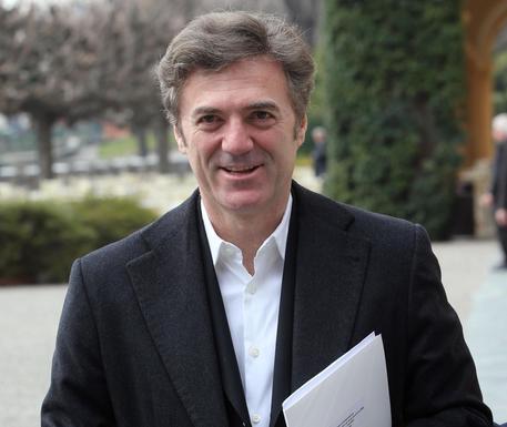 Telecom, Flavio Cattaneo nuovo ad