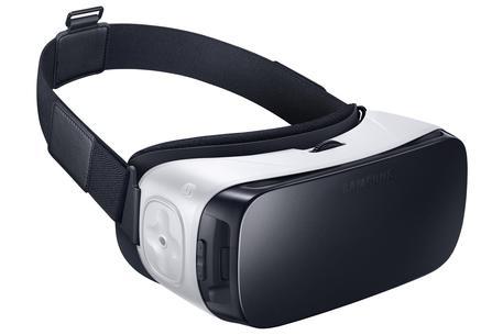 Oculus Rift: i Mac non sono abbastanza potenti