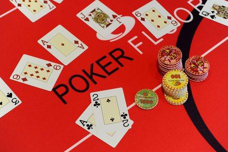 Download Idn Poker Bagaimana Biar Lebih Produktif Career Care