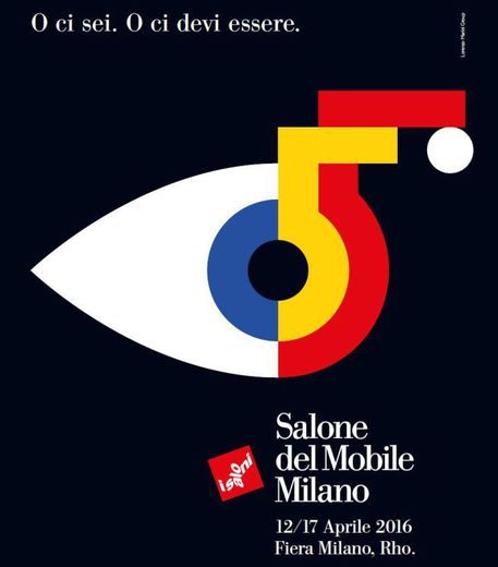 Salone del mobile opens in milan lifestyle for Milan news mobile