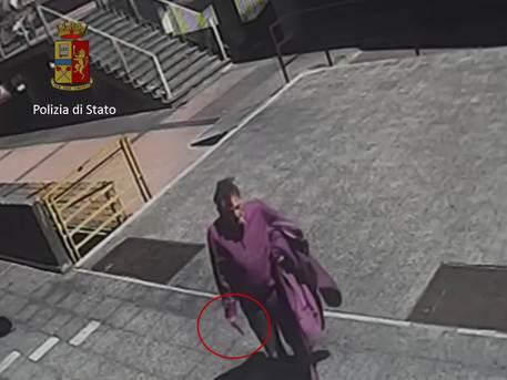 Aggressione a Librino, accoltellato al petto un 24enne: la Procura apre inchiesta