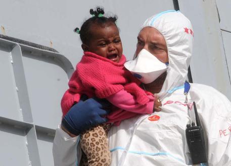 Migranti: 400 somali diretti in Italia annegati in Egitto