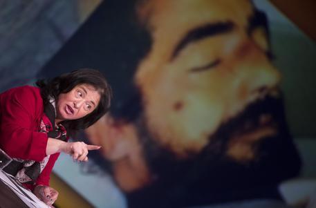 Omicidio in via dei Mille: Alberto Biggiogero ha ucciso il padre