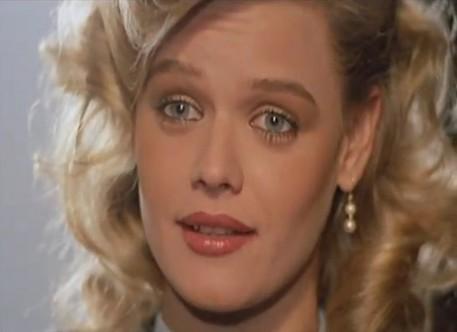 vidio erotici film eros anni 80