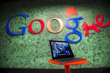 Google, l'Intelligenza artificiale farà musica e arte