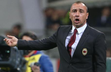 Hellas Verona-Milan, ko Bonaventura, dentro Josè Mauri: le probabili formazioni