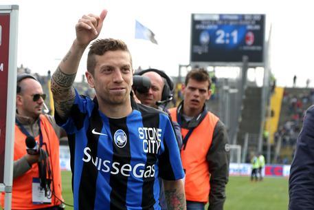 Atalanta,Gomez diventa italiano: vantaggio per i nerazzurri e la Nazionale