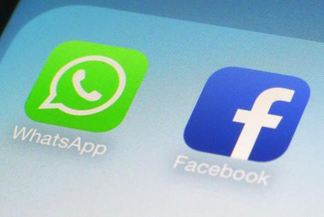 Brasile, giudice ordina blocco WhatsApp per 72 ore