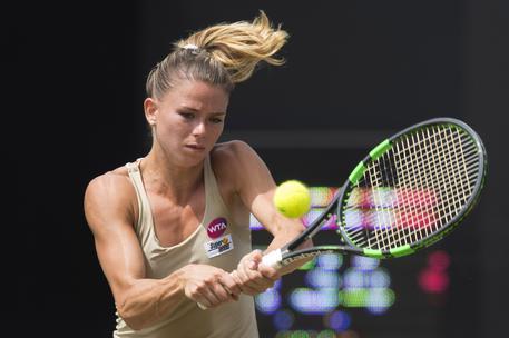 Il grave errore del sito del Roland Garros su Francesca Schiavone